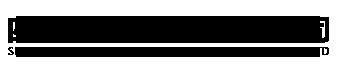 四川亚博老虎机平台机电设备有限公司